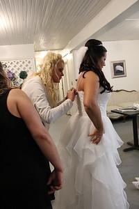 1-Wedding 16