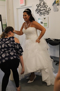 1-Wedding 25