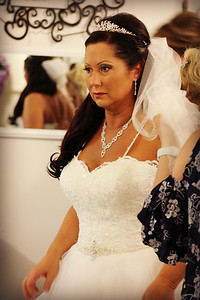 1-Wedding 9
