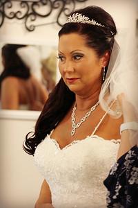 1-Wedding 10