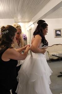 1-Wedding 17