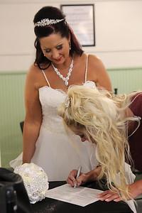 1-Wedding 39