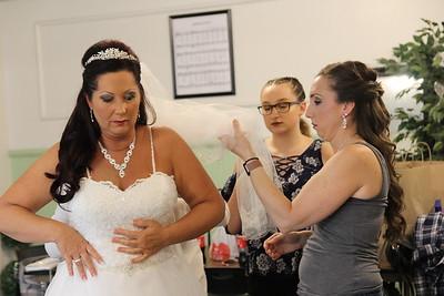1-Wedding 18