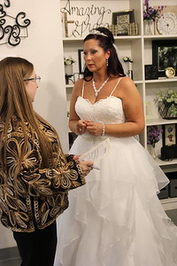1-Wedding 41