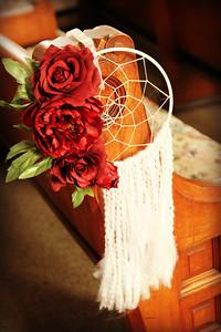 1-Wedding 5