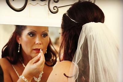 1-Wedding 23