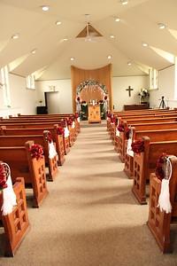 1-Wedding 2