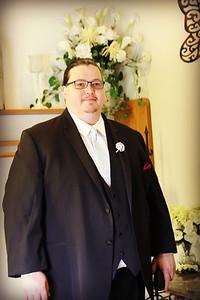 1-Wedding 30