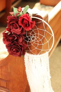 1-Wedding 8