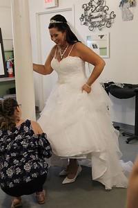 1-Wedding 24