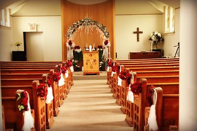 1-Wedding 4