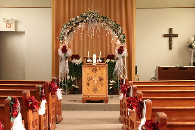 1-Wedding 6