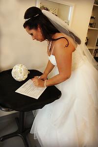 1-Wedding 37