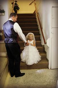 1-Wedding 11
