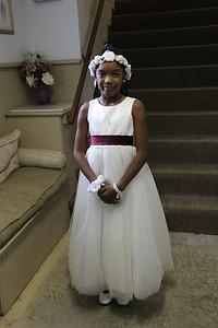 1-Wedding 12