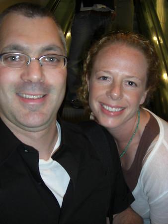 jim+jolene's vegas wedding