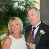 Jimmy and Pamela-9215