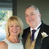 Jimmy and Pamela-9216