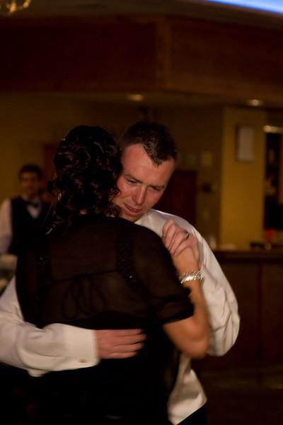 Jim&Nicole Wedding0415
