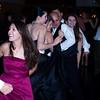 Jim&Nicole Wedding0476
