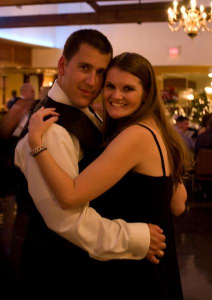 Jim&Nicole Wedding0396