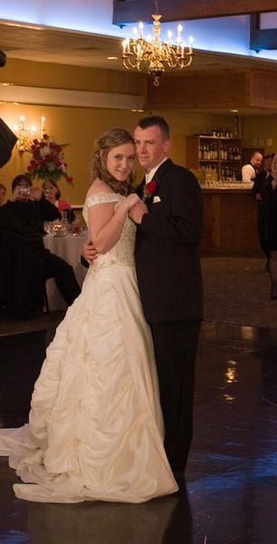 Jim&Nicole Wedding0373