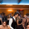 Jim&Nicole Wedding0195