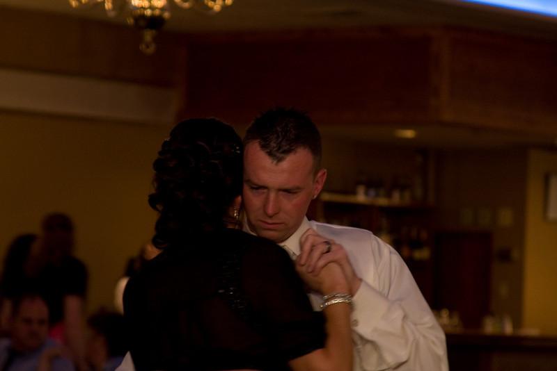Jim&Nicole Wedding0413