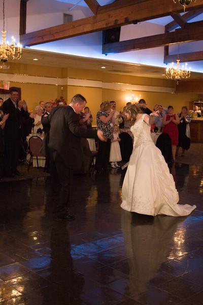 Jim&Nicole Wedding0365