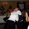 Jim&Nicole Wedding0294