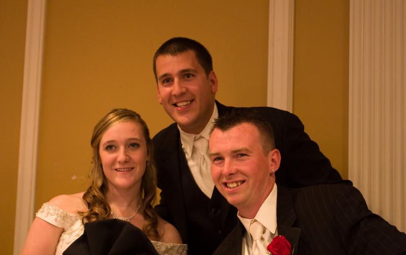 Jim&Nicole Wedding0383