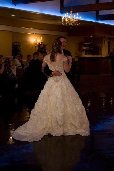 Jim&Nicole Wedding0372
