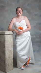 0004_Bridal_Jo-Beth_090115