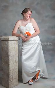 0006_Bridal_Jo-Beth_090115