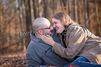 0009_Engagement_Jo-Beth-Jeremy_091115