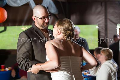 0017_Reception_Wedding Day-Jo-Beth-Jeremy_091215