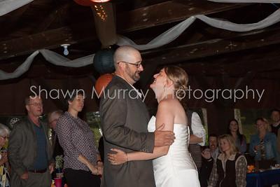 0018_Reception_Wedding Day-Jo-Beth-Jeremy_091215