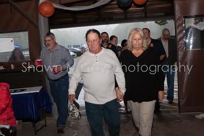 0004_Reception_Wedding Day-Jo-Beth-Jeremy_091215