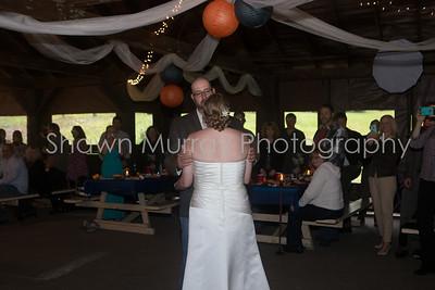 0034_Reception_Wedding Day-Jo-Beth-Jeremy_091215