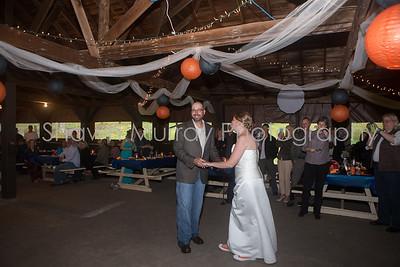 0038_Reception_Wedding Day-Jo-Beth-Jeremy_091215