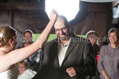 0014_Reception_Wedding Day-Jo-Beth-Jeremy_091215