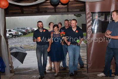0005_Reception_Wedding Day-Jo-Beth-Jeremy_091215