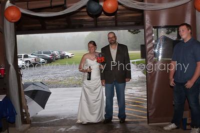 0010_Reception_Wedding Day-Jo-Beth-Jeremy_091215