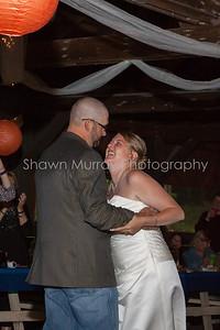 0028_Reception_Wedding Day-Jo-Beth-Jeremy_091215