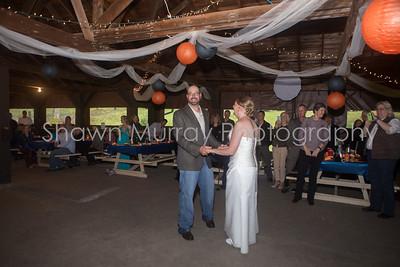 0040_Reception_Wedding Day-Jo-Beth-Jeremy_091215