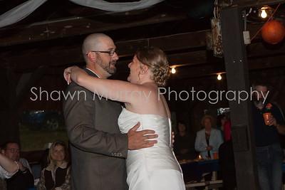 0032_Reception_Wedding Day-Jo-Beth-Jeremy_091215