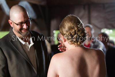 0012_Reception_Wedding Day-Jo-Beth-Jeremy_091215