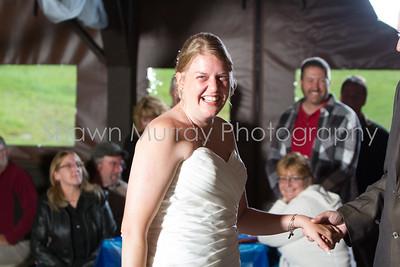 0015_Reception_Wedding Day-Jo-Beth-Jeremy_091215