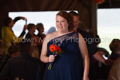 0003_Reception_Wedding Day-Jo-Beth-Jeremy_091215