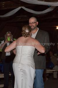 0026_Reception_Wedding Day-Jo-Beth-Jeremy_091215